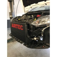 Chiptuning Chiptuning Ford Fiesta ST MK8 1.5EB