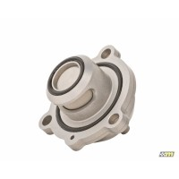 Chiptuning Zawór turbosprężarki
