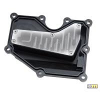 Chiptuning Breather Plate - RS / Płyta odpowietrzająca