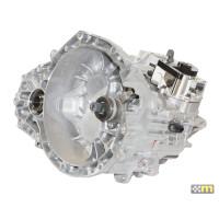 Chiptuning Zestaw Stage 1 skrzyni biegów Focus RS Mk3