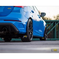 Chiptuning Chlapacze Focus ST
