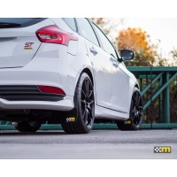 Chiptuning Chlapacze Focus RS
