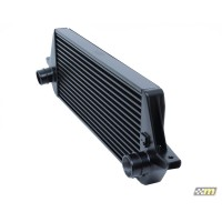 Chiptuning Aluminiowy intercooler Focus ST Mk3
