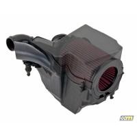 Chiptuning Sportowy filtr powietrza