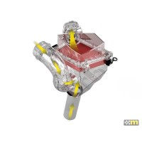 Chiptuning Zestaw mocy mTune SMARTflash m225