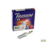 Chiptuning Zestaw irydowych świec zapłonowych RS ST MK3