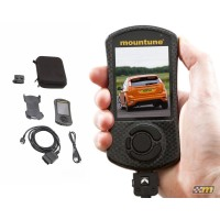 Chiptuning Accessport MP260