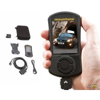 Chiptuning Accessport MP350 / RS500