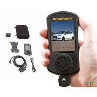 Chiptuning Accessport MR165