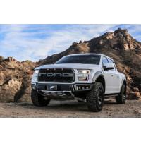 Chiptuning Ford F150 EcoBoost/Raptor JB4